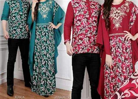 Baju Batik Tanah Abang Baju Batik Tanah Abang Murah Harga Distributor