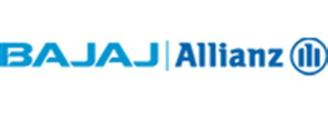 bajaj allianz fund ways software testimonials