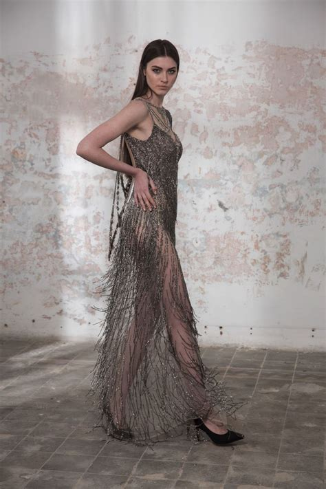 Slinky Silver For Autumn Nights Out by 491 Best Snoorkys Slinky Silver Dresses Images On
