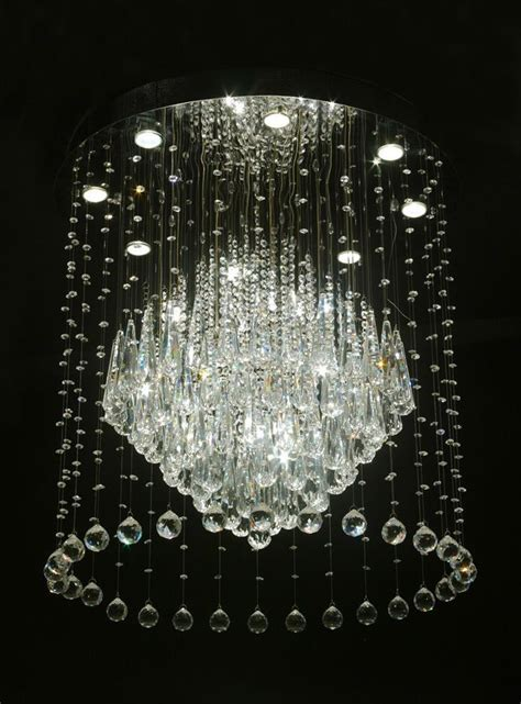 Chandelier Lighting Modern Modern Chandeliers Ara 241 As