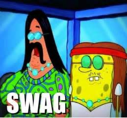 bob and tom pull my finger 47 best images about spongebob on o