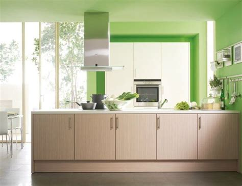 modern kitchen in green color inspirations amusing white retro mint green kitchen e2 80 94 ideas inspirations image