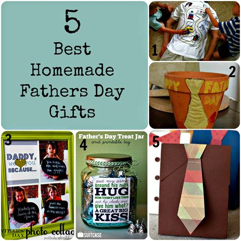 gifts for fathers day diy presents for diy do it your self