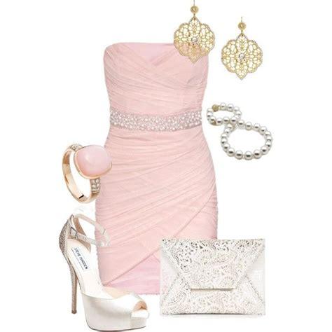 Wedding Anniversary Dresses by