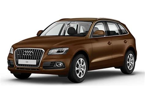 audi q5 colors audi q5 colors 6 audi q5 car colours available in india