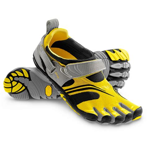 shoes sports vibram fivefingers komodo sport running shoes 44