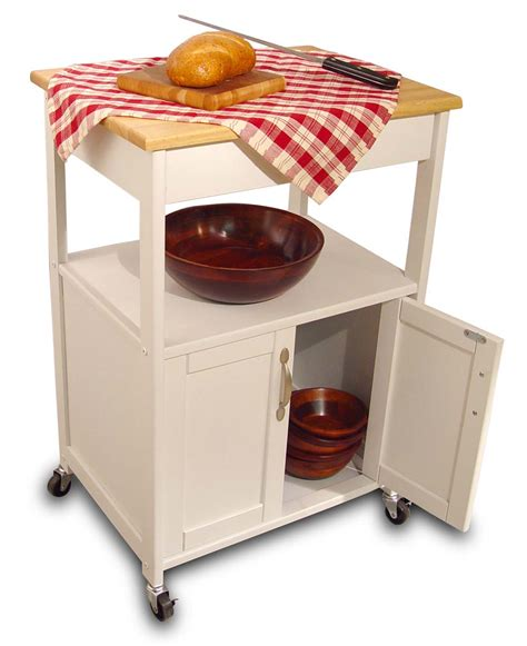 Kitchen Cart On Sale Kitchen Trolley Cart Catskill Craftsmen On Sale Free