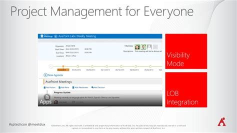 Office 365 Project Management Fast Track Project Management Success W Office365