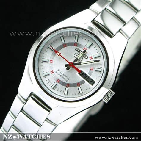 buy seiko 5 automatic symc21k1 buy watches