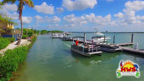 boat cruise fort myers fort myers beach best sightseeing cruises and boat rentals