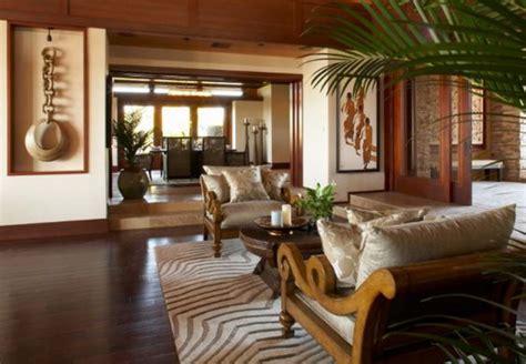 Balinese Kitchen Design Bali Kitchen Search Bali Style Pinterest Kitchens And Bali House
