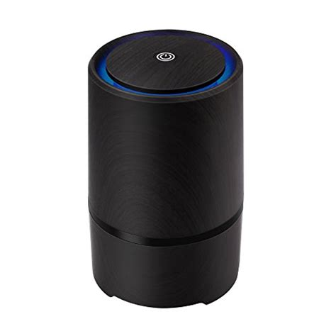 best portable air purifiers out of top 18 list appliances