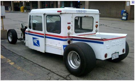 mail jeep mail jeep jeeprod ewillys