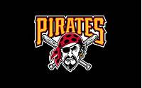 Pitts Pirates Pittsburg Pittsburgh Tickets
