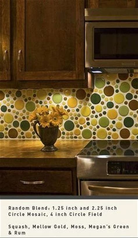 vintage kitchen tile backsplash 30 best images about mid century modern kitchen on kitchen backsplash kitchen