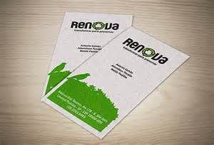 environmentally friendly business cards cool business cards for firm cardrabbit