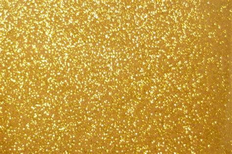 wallpaper gold glitter gold glitter wallpapers backgrounds free pinofy net