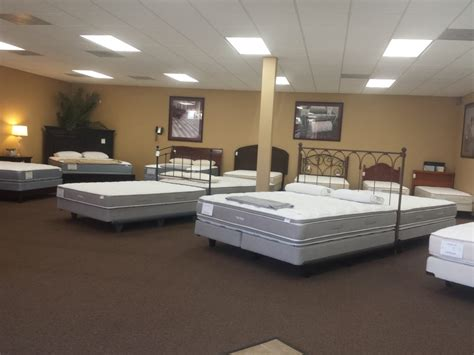 custom comfort beds custom comfort mattress mattresses 14990 goldenwest st