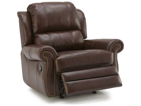 palliser recliner chairs palliser luca powered wallhugger recliner chair pl4000431