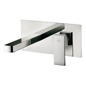 cr firenze sesto fiorentino rubinetti firenze vendita rubinetti firenze vendita
