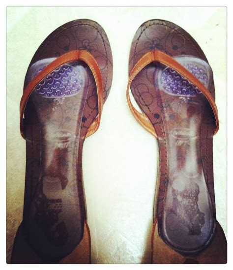 dr scholls high heel 301 moved permanently
