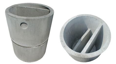 vasca condensa grassi vasca a due elementi diametro 125 150 salvalaio cesare