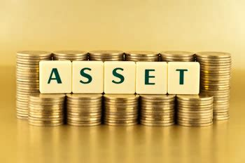 Asset And Liability Search Difference Between Assets And Liabilities In Banking