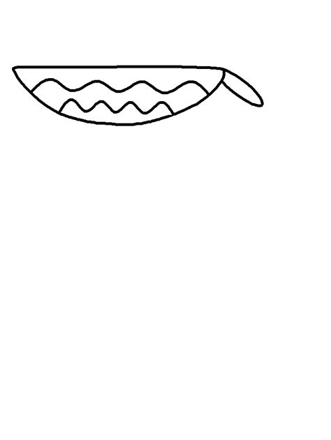 Egyptian Hieroglyphics Coloring Pages Hieroglyphics Coloring Pages