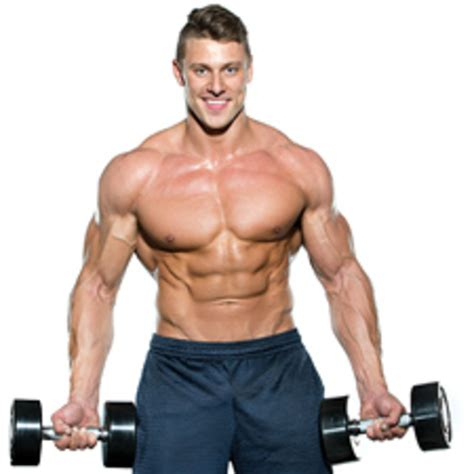 best workout for top 10 best biceps exercises performance