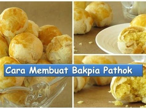 youtube membuat cimol 373 best images about indonesian food lover on pinterest
