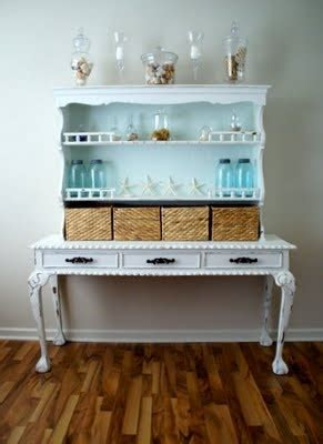 dresser and desk together hutch from bookcase topper and desk table i love