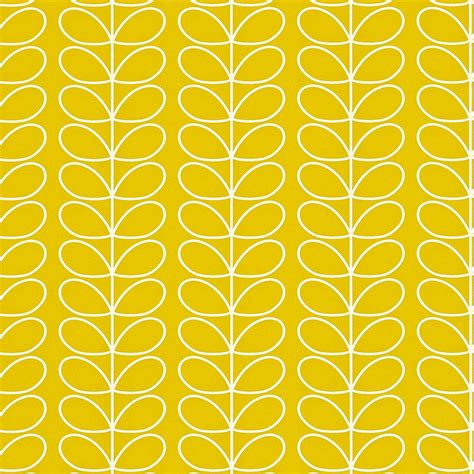 classic stem wallpaper linear stem wallpaper mimosa 110400 harlequin orla