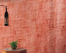 asian paints texture asian paints royale play designs for fascinating paintings