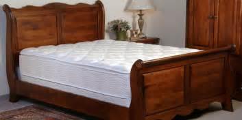 comment nettoyer un matelas futon nettoyer un matelas de lit adg