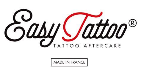 tattoo aftercare uk 2016 traders brighton tattoo