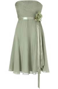 dark sage green bridesmaid dresses dresses trend