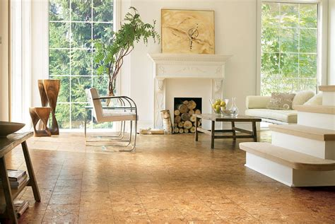 cork flooring in calgary edmonton ashley fine floors