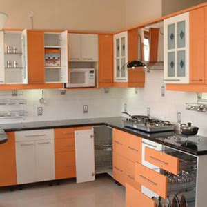 best material for modular kitchen with very good quality modular kitchens manufacturers exporters suppliers in