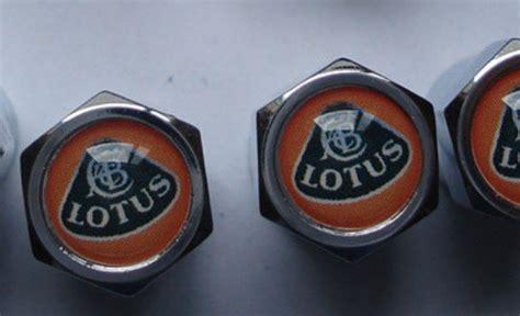 free shipping copper valve cap wheel air cap valve inside air tap cap lotus amann emblem