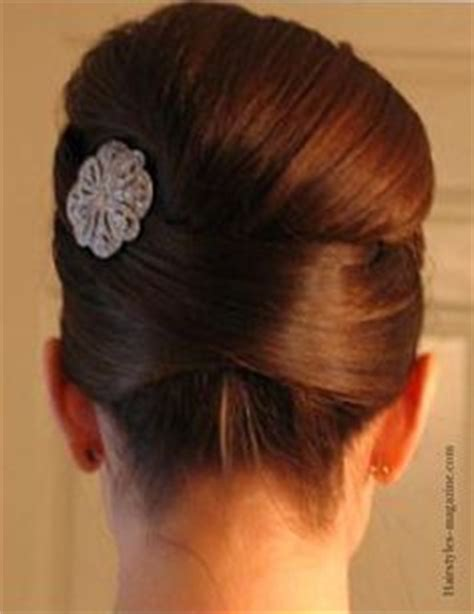 over lap hair overlap designs on pinterest bun hairstyles low buns