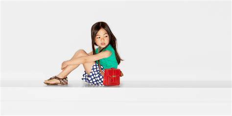 Style Pantry Zara Kids April Lookbook | style pantry zara kids april lookbook