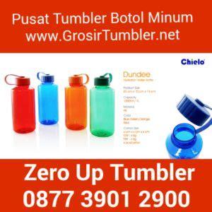 Cetak Tumbler Botol Minum sablon cetak botol minum tumbler kirim sragen 087739012900