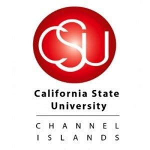 Mba From Csuci by Studyqa Universities California State