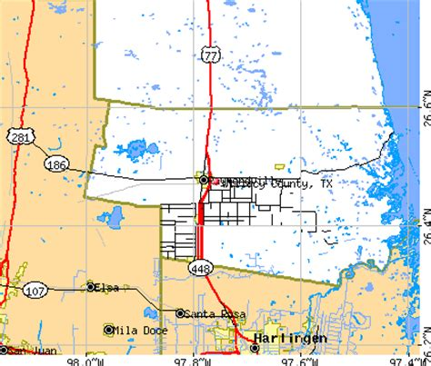 raymondville texas map willacy county texas detailed profile houses real estate cost of living wages work