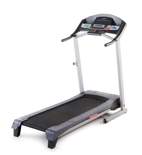five best treadmills for your home examined existence