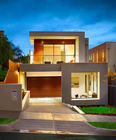 best 20 minimalist house design ideas on