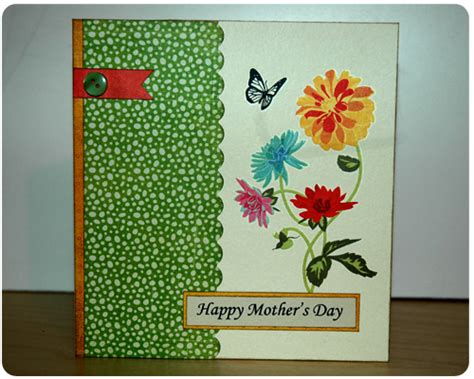 Paper Craft Greeting Cards - hobby dolci hobby paper crafts scrapbook and greeting