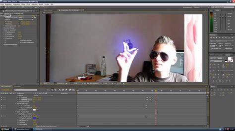 tutorial after effects deutsch after effects tutorial blitz effekt deutsch youtube