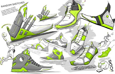 shoes designs 28 images shoe design by adam fairless