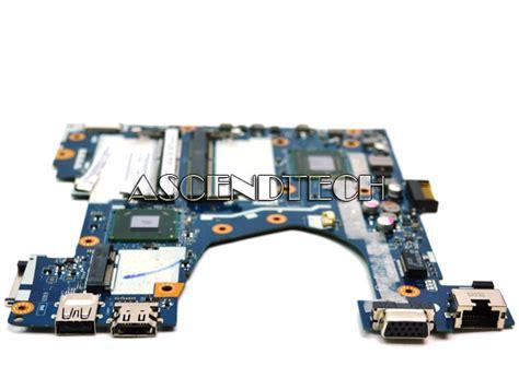 Mobo Acer 756 nbsh011003 q1vzc la 8941p acer one 756 nb sh011 003